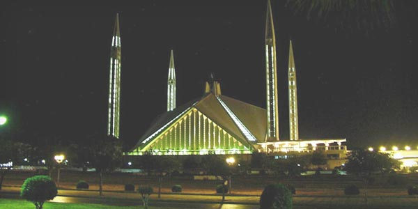 paragraph on faisal mosque Home study guides the kite runner chapters 23-25 summary and analysis they found sohrab sitting in front of the giant shah faisal mosque essays for the kite.