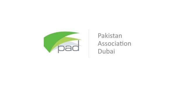 Pakistan Association Dubai