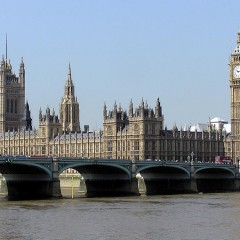 <strong>Houses of Parliament</strong>