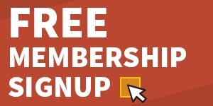 Signup for Free Indus Club Membership